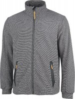 SPORT 2000 CHESTER-M, Men's Fleece Jacket,ant