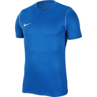 Nike Dri-FIT Park Big Kids' Sh,ROY