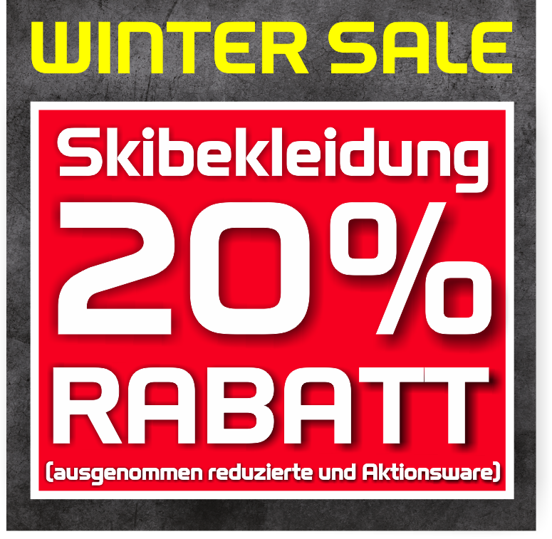 media/image/wintersale20klein.png