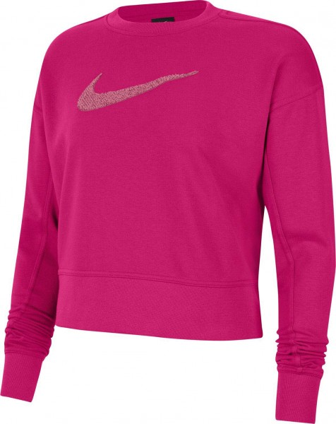 Nike DRI-FIT GET FIT WOMEN'S S,FIR