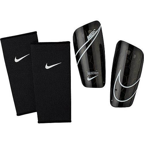Nike Mercurial Lite Football S,BLAC