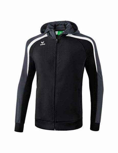 Erima LIGA LINE 2.0 training jacket with