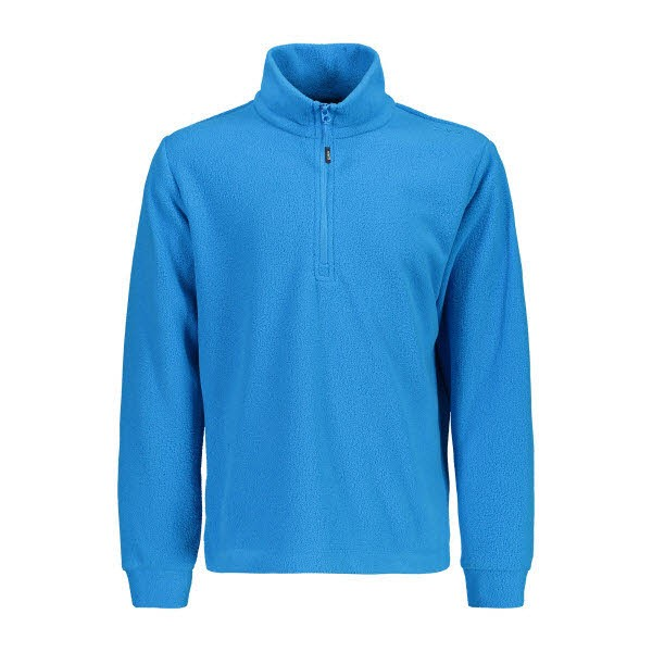 CMP BOY FLEECE SWEAT