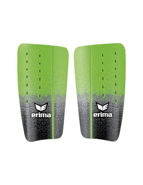 Erima Flex Guard Tube