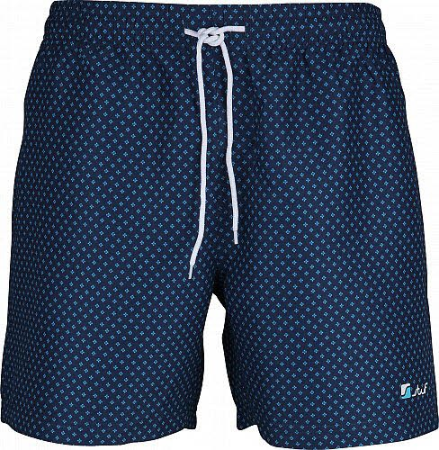 SPORT 2000 NIZZA 2-M, Mens Beach Shorts,navy c