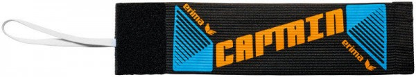 Erima CAPTAIN ARMBAND with VELCRO