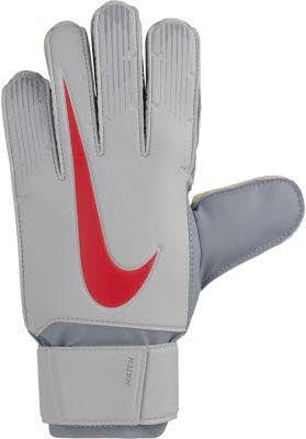 Nike MATCH GOALKEEPER He.-To - Bild 1
