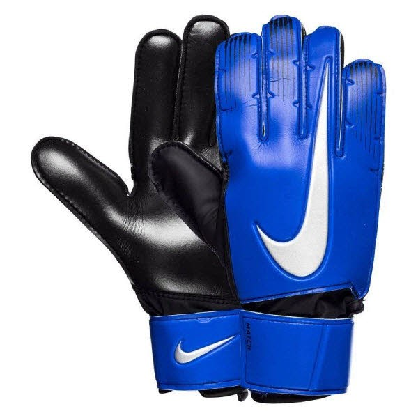 Nike MATCH GOALKEEPER He.-To
