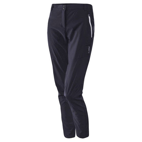 Löffler W PANTS TAPERED CSL - Bild 1