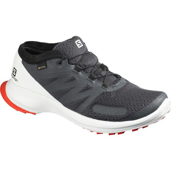 Salomon Salomo SENSE FLOW GTX India In,Indi