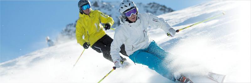 media/image/skifahrer.png