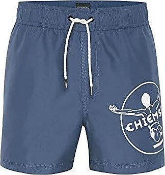 Chiemsee SWIMSHORT