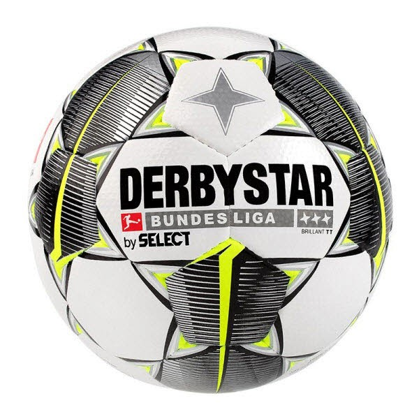 Derbystar FB-BL Brillant TT