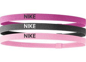 SPORT 2000 NOS 9318/4 Elastic Hairbands (3 Pa,