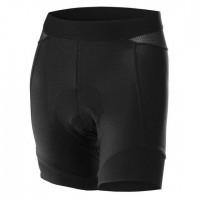 Löffler W BIKE SHORT TIGHTS LIGHT HOTB