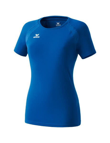 Erima PERFORMANCE t-shirt