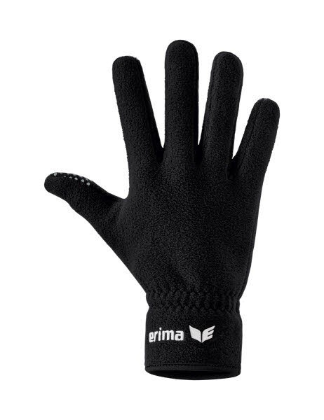 Erima gloves
