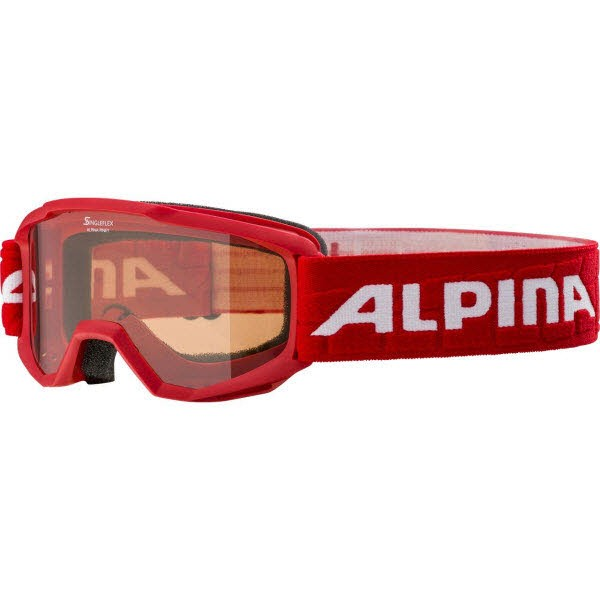 Alpina PINEY