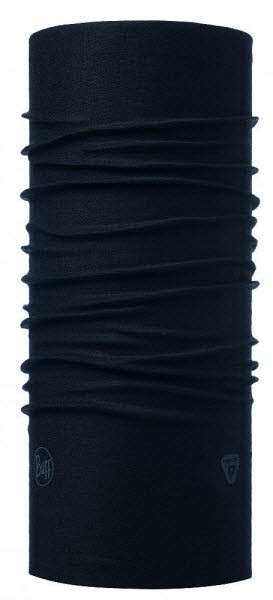 Buff NOS ThermoNet® Buff®, sold black