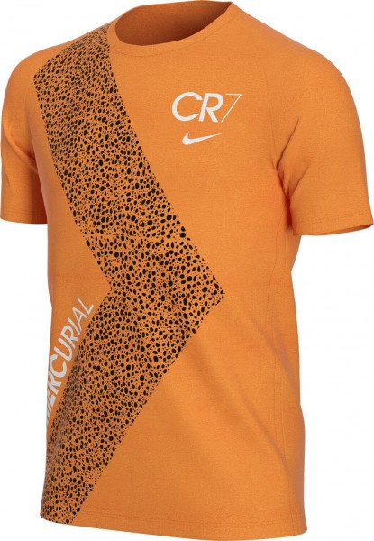 Nike DRI-FIT CR7 BIG KIDS' SHO,TOT