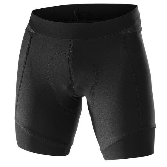Löffler M BIKE SHORT TIGHTS LIGHT HOTB