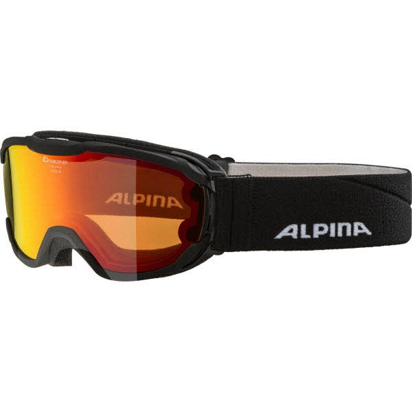 Alpina PHEOS JR. MM - Bild 1