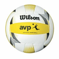 Wilson AVP RECREATIONAL VB,White