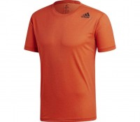 Adidas FreeLift CL,RAWAMB