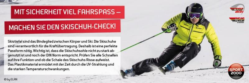 media/image/Webbanner-Pruefung-Skischuhe-1500x500.jpg