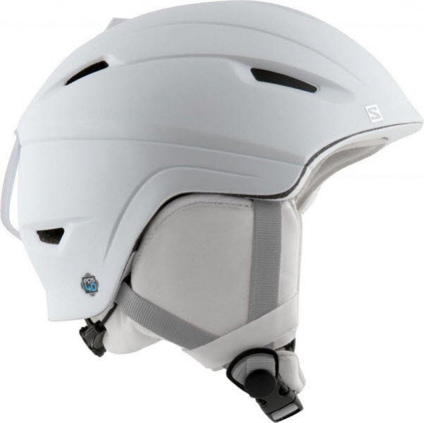 Salomon ICON ACCESS Skihelm