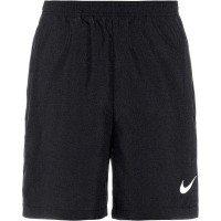 Nike CR7 Dri-FIT Boys' Soccer Short,BLA