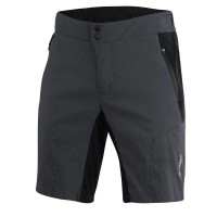 Löffler M BIKE SHORTS EVO CSL