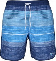 SPORT 2000 SANTA MONICA 2-M, Mens Beach S,blue