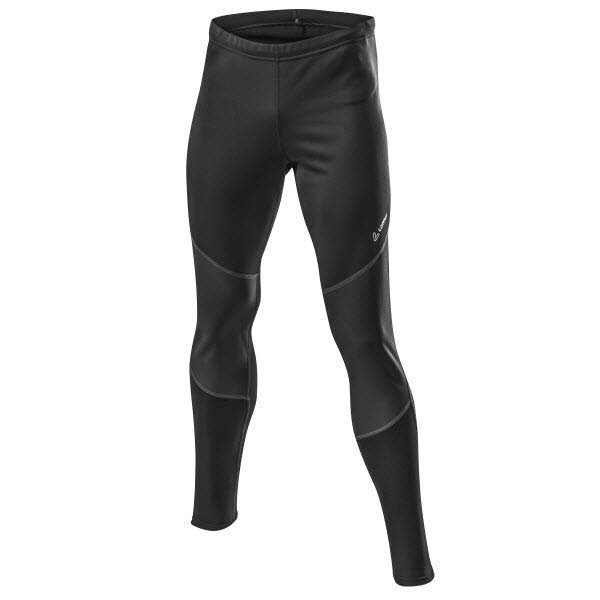 Löffler HR. TIGHTS LANG WS SOFTSHELL W