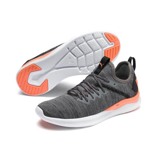 Puma IGNITE Flash evoKNIT Wn s,CASTLERO - Bild 1
