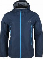 SPORT 2000 PONTEN JKT-M, Men's Outdoor Jacke,