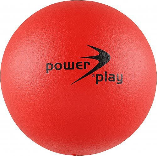SPORT 2000 Super Skin Foam Ball