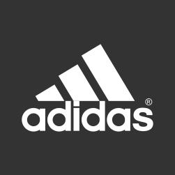 media/image/adidaslogo.png