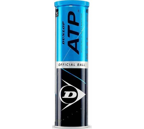 DTB ATP OFFICIAL,-